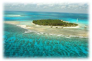 Belize, Belize travel, scuba diving, snorkeling, islands, islands in Belize, beachfront,